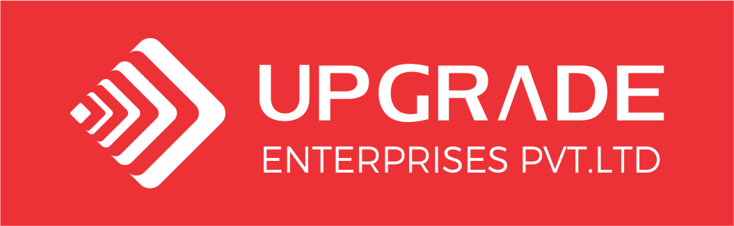 Upgrade Enterprises Private Limited - Construction Chemicals Manufacturers & Suppliers in Goa, India